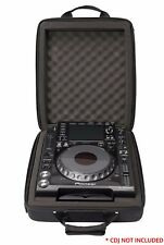 MAGMA CTRL MGA47986, PADDED FIRM DJ CASE for  CDJ-2000 XDJ-1000 DJM-900 Auth DLR