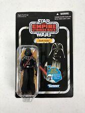 Star Wars Vintage Collection VC08 Darth Vader Return Of The Jedi MOC Unpunched