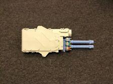Electrolux 134446120 (Sub 134409320) Dispenser Assembly ***NEW OEM***