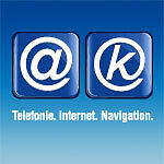 telekomshoprheinhausen-aetka