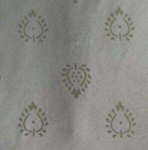 White Silver Satin Silk PAL ZILERI Tie