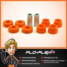 VW Transporter T4 Suspension Bushes Front Shock Absorbers in Poly Flo-Flex
