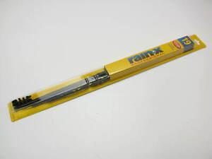 "Rain-x RX30119 Windshield Wiper Blade 19"" Inches"