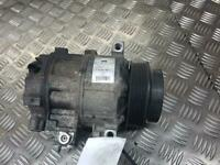 Mercedes-Benz C Class W204 2007 To 2011 Air Conditioning Compressor A0022305011