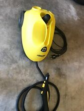 Karcher Steam Cleaner SC1.020