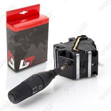 Lenkstockschalter Blinkerschalter 7700803537 für RENAULT 19 I II CLIO 1 ESPACE 2