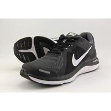 Nike Damen-Turnschuhe & -Sneaker in Größe EUR 39
