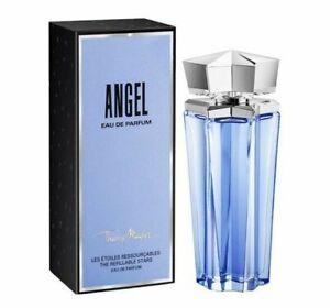 Thierry Mugler Angel  Eau de Parfum Spray 100ml NEU/OVP verschweisst