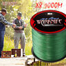 8 Strands Japan 100M 300M 500M 1000M PE Braided Line Multifilament Fishing Line