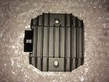 Rectificador regulador para adaptarse a ZX6R F ZZR 600 D/E 90-03 ZXR 400 89-93 GPZ Rápido Post