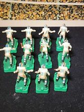Electric football Honk Kong BS  Dolphins w bases