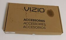 VIZIO TV Accessories Kit - Optical Cable, Screws See Pictures