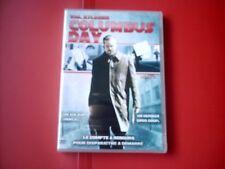 DVD neuf sous blister COLUMBUS DAY VAL KILMER  M. HELGENBERGER THRILLER POLICIER
