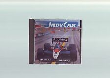 INDYCAR RACING-Classic 1993 INDY CAR RACING gioco pc-POST VELOCE
