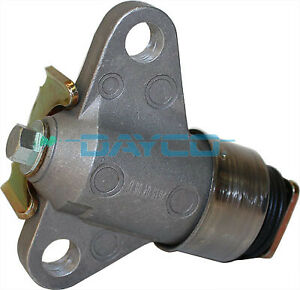 Dayco Hydraulic Automatic Tensioner (Timing) for Honda Prelude 2.2L H22A