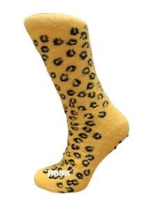 Disney The Lion King Simba Cosy Shoe Socks Ladies Novelty Socks New 4-8