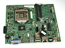 Acer DB.VKM11.001 Veriton N4630G Motherboard 48.3MZ05.011