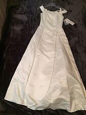 Scott McClintock Wedding Dress Size 6