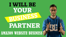 SPARKLING WINES Dropshipping Website Business FREE Domain Hosting Traffic