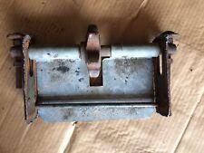 New Idea Corn Picker 303881 6 Tooth Sprocket Wagon Elevator Top 324 325 327