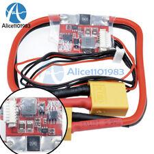 APM2.8 2.6 2.5 2.52 PIX PIXHAWK Power Module Current Module APM with 5.3V DC BEC