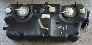 BMW MINI Cooper One R50 R52 Complete Fuel Tank Petrol 50L