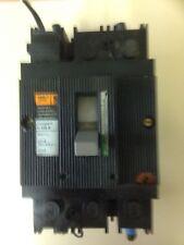 MERLIN GERIN 63 AMP MCB/MCCB - 2 POLE - COMPACT - C125N