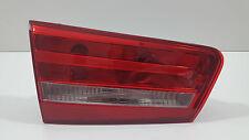 AUDI A6 AVANT C7 4G Rückleuchte Heckleuchte Rücklicht ORIGINAL 4G9945093 links