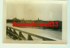 Foto Stadt POLTAWA / RUSSLAND 1942 !!! TOP !!!   D476