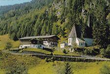 St. Adolari am Pillersee Österreich