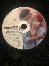New listing Elizabethtown (Dvd, 2006, Widescreen)