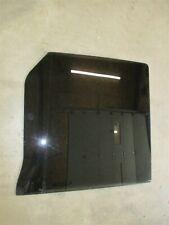 Door Window Glass Privacy RH PASSENGERS REAR Jeep Commander XK 2006-2010