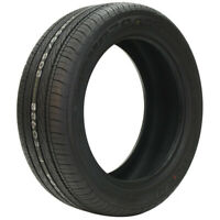 4 New Federal Formoza Fd2  - 175/60r16 Tires 1756016 175 60 16
