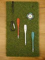 Quality winter golf mat ⛳