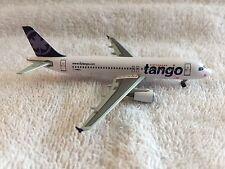 RARE VINTAGE DRAGON WINGS AIR CANADA A320-211 - FLYTANGO.COM - REG C-FMEQ - NIB