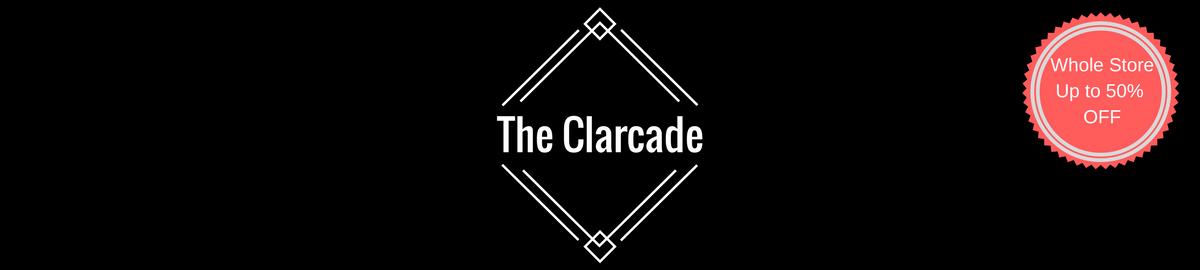 The Clarcade
