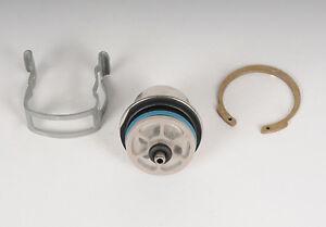 Genuine GM Fuel Pressure Regulator 19210686