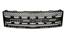 FORD OEM 2010-2014 F150 Raptor Genuine Ford Grille Grill W/O Front Camera Option