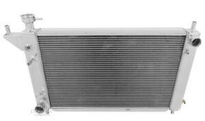 Champion Cooling Systems EC1488