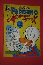 ALBI DELLA ROSA- POI albi di TOPOLINO - N°88 -mondadori disney anno 1956 -casa