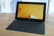 Microsoft Surface RT Windows Tablet - 64GB -