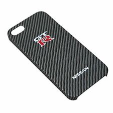 Genuine Nissan iPhone 5 GTR Cover Case / Iphone Case Cover