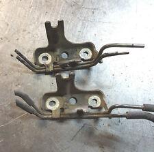 Throttle Cable Bracket 1990-1995 Toyota 4Runner Pickup V6 3.0 3VZ-E 90-95 Holder