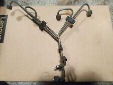 para linterna 17//18//26 Series 5 piezas de TIG linterna soldador Collet 10N23 ETA:7-12 d/ías de trabajo 1//16