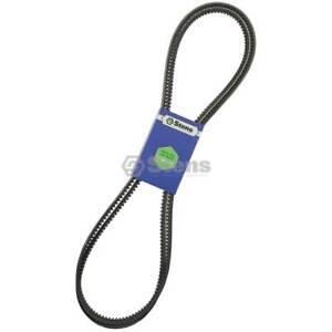 Stens 265-744 OEM Replacement Belt Fits Encore 363312