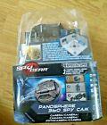 SpyGear Panosphere 360 SpyCam - BNIB sealed Original box, Rare item