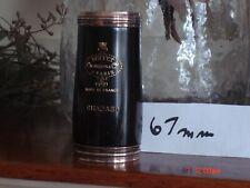 Buffet Chadash Clarinet Barrel. 67mm