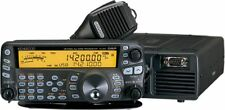 Kenwood TS-480HX (HF TO 6M Transceiver)