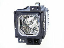 JVC BHL-5010-S BHL5010S LAMP IN HOUSING FOR PROJECTOR MODEL DLAHD990