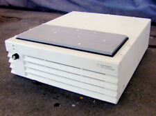 Chilled Cold Plate Peltier Tec Thermoelectric Solid Sta